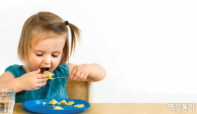 내 아이를 미식가로 만드는 프랑스 엄마들의 식탁 교육
