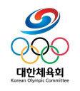 [스포츠 7330] 대한체육회, 내일 하계U대회 선수단 결단식