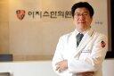 배뇨장애를 유발하는 전립선비대증, 한의학적 치료로 근본적 해결