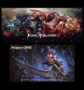 게임빌, MMORPG로 글로벌 공략