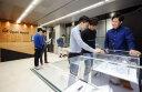 SK텔레콤, 'IoT 오픈하우스' 문열다