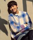 """[인터뷰] '내보스' 연우진 """"박혜수 강한 책임감에 뭉클했다"""""""