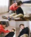 [TV체크] '아버지가 이상해' 이준, 휘몰아치는 사건에 패닉 '시선집중'