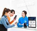 """갤럭시S8 예약판매 돌입…삼성전자 """"명예 회복""""· 이통3사 """"고객 쟁탈"""""""