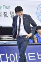 """위성우 감독 """"김정은, 우리와 FA 계약 예상 못했다"""""""