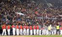KIA가 풀지못한 '금요일 징크스'와 '두산전 열세'