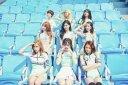 트와이스 'CHEER UP' 1년 연속 TOP100…식지않는 인기