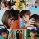 """[TV엣지] '그녀는 거짓말을 너무 사랑해' 이현우♥조이 """"너만 믿을거야"""" 애틋"""