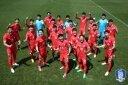 2017 FIFA U-20 월드컵 개막… 한국, 20일 기니와 첫 대결
