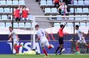 [포토] 칼버트-르윈 'U-20 월드컵 코리아 첫 골의 주인공'