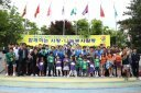 프로축구연맹-안산그리너스, 안산지역 사회공헌활동 실시
