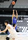 4명 대표차출 연세대 농구부 '해법 찾기'에 몰두