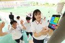KT-케이웨더, 학교공기질관리솔루션 선봬