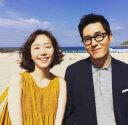 "[DA:인터뷰③] 이유영 ""김주혁과 결혼? 아직…현재 ♥에 만족"""