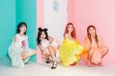 마마무가 4일째 음원차트 1위, 걸그룹 대전 '퀸 오브 퀸'
