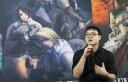 라인, 게임 퍼블리싱 사업 닻을 올리다