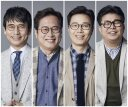 """[PD를 만나다②] '알쓸신잡' 양정우 PD """"시즌2 아직 계획없지만 아이디어 넘쳐"""""""