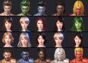 '다크어벤저3', 대작 액션RPG 계보 잇는다
