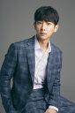 이정혁, 수영X온주완 '밥상 차리는 남자' 캐스팅[공식입장]