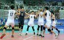 FIVB, 2018년 새 국제대회 창설 '월드리그-그랑프리 폐지'
