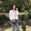'AOA' 설현, 싱그런 잇몸 미소…'가을 女子' 물씬