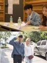 레인즈 서성혁, 웹드 '새벽 세시2' 주연…연기 도전 [공식입장]