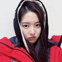 """진세연, 추위에 꽁한 표정 지으며… """"으잉 추워요"""""""
