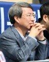 KBO이사회, 정운찬 제22대 KBO 총재 선출 의결