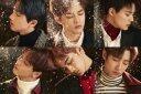 NCT DREAM, 14일 캐럴 'JOY' 티저 영상 공개…소년美 벗는다