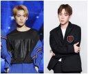 """[DA:인터뷰②] '더유닛' 에이스 준 """"'믹스나인' 김병관, YG 극찬 받아 뿌듯"""""""