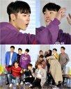 '해투3' 휘성, 노래방에 고립? 사상 초유의 사태