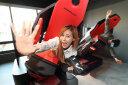 서울 신촌에 도심형 VR 테마파크 생긴다