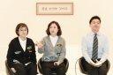 [DA:현장] '김생민의 영수증', 팟캐스트→시즌2 '그뤠잇 꽃길'(종합)