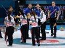 '챔피언' 스웨덴도 인정한 한국 女 컬링의 '광속 발전'