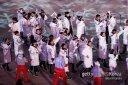 '흑자로 해피엔딩' 평창올림픽, 선수단은 '잠시만 안녕'