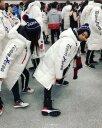 """쇼트 막내 이유빈, 피겨 차준환에 쇼트트랙 과외…""""자세가 좋은데?"""""""