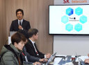 SKT, 서울에 스타트업 캠퍼스 만든다