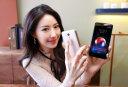 LG전자 실속형 스마트폰 'X4' 출시