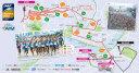 최고 권위·역사 자랑 서울국제마라톤 18일 개최