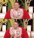 """[TV체크] '백년손님' 철 없는 남편 '캔들 리' 이봉원 출격 """"나 정도면 베스트"""""""