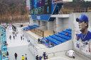 삼성라이온즈, 21일 오전 11시부터 홈개막전 예매 순차적 실시
