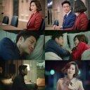 [DA:클립] 종영 D·1 '미스티' 김남주♥지진희 해피엔딩일까, 새드엔딩일까