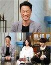 [DA:클립] '해투4' 김병철, '윤세아 생일' 재연…노래 불러