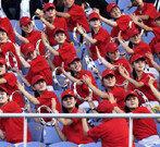 """아시안게임 북한 응원단 불참…인천 """"당혹, 허탈"""""""