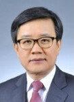 법원행정처 차장 김창보… 양형위 상임위원 천대엽