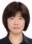 [오늘과 내일/서영아]초장수사회 일본에 넘쳐나는 공포