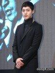 """檢, 김현중 옛 애인에 징역 1년 4개월 구형…""""임신테스터기·가짜 유산 조작"""""""
