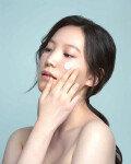 [Goldengirl] Beauty & Healing Place 내 몸에 맞는 스페셜한 맞춤 케어 아이뽀 스파
