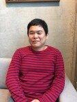 강연료 전액 기부한 '구글, 네이버 번역'의 젊은 개척자