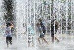오늘(21일) 하지(夏至), '불볕더위'…대구·경주 낮기온 '32도'